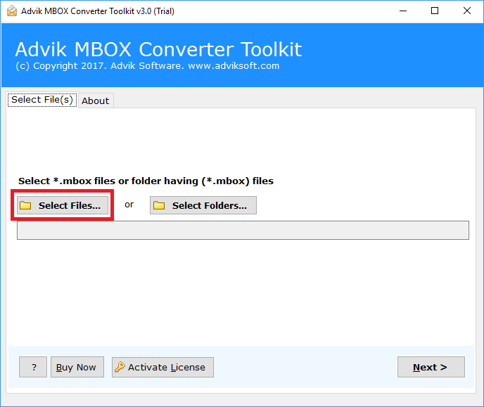How to import MBOX to Office 365 Instantly - Complete Guide