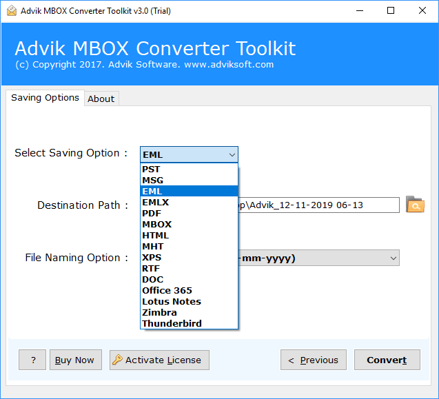 import mbox to windows live mail