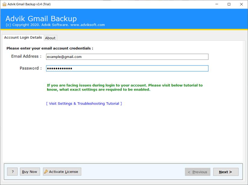 bulk download gmail attachments