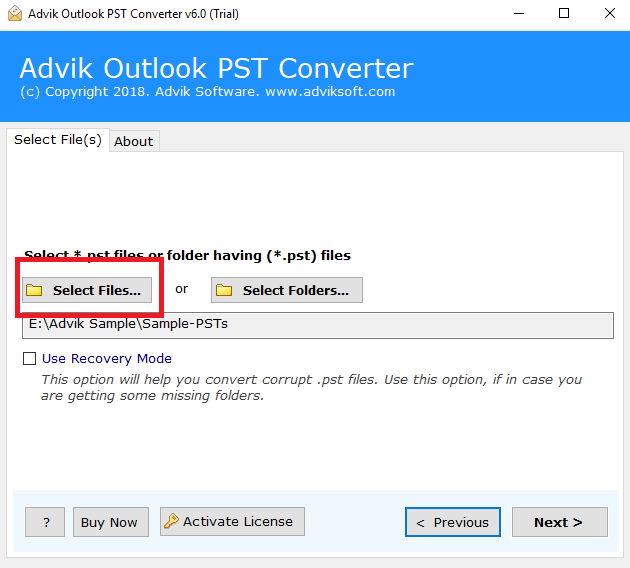 export outlook 2019 email to pdf in bulk
