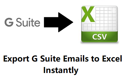 g suite to csv converter