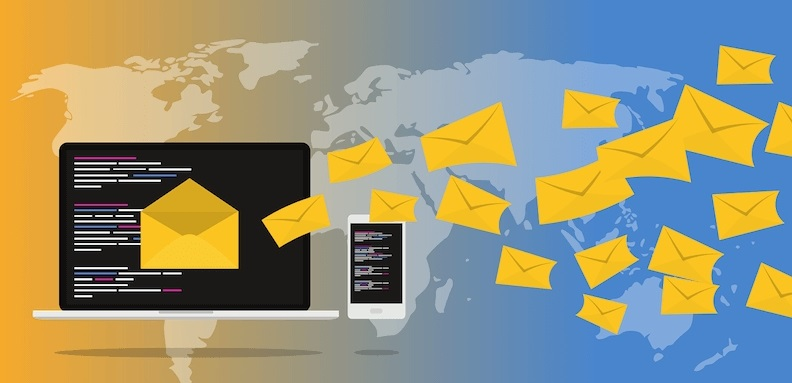 outlook email migration tool