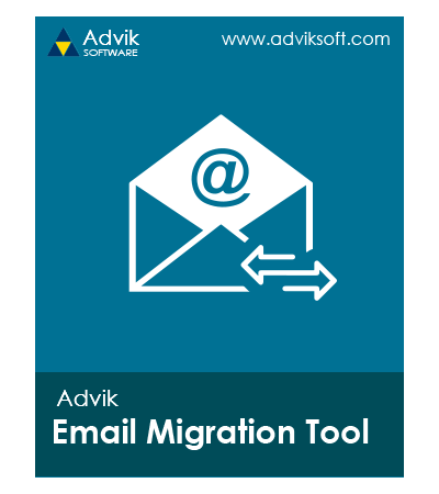 email migration wizard