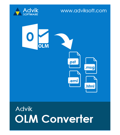 olm converter for mac