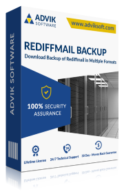 Rediffmail pro backup to download rediff emails to pc in multiple.
